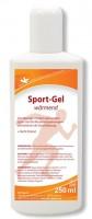 KK Sport-Gel wärmend 250 ml Flasche