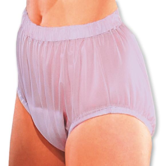 Suprima   PVC Slip   Unisex   Größe 56-60   Lavendel   1211
