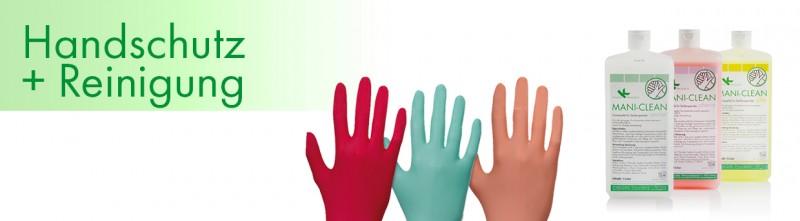 media/image/UK-Handschutz-und-Reinigung.jpg