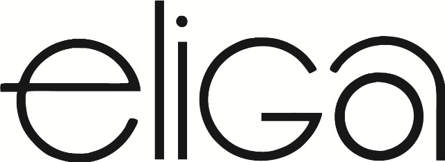 Elsaesser GmbH/Eliga