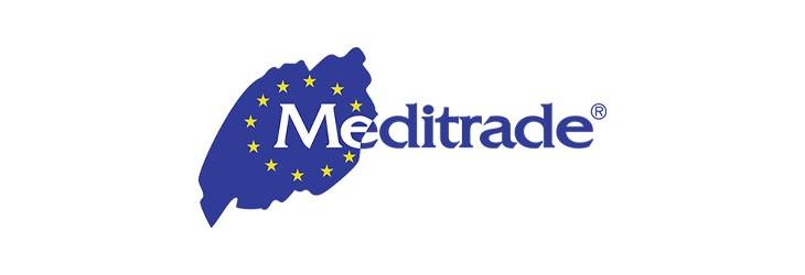 media/image/Markenwelt-Buttom-Meditrade-klein-weiss.jpg