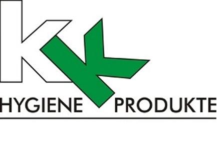 KK Hygiene Ebay Shop